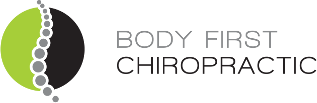 Body First Chiro Logo